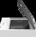 濟南高拍儀式平板掃描儀廠商,A2幅面平板掃描儀