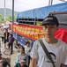 徐州土雞苗批發市場-南寧鴨雞苗乳化場