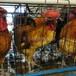 南平肉鸡苗供应商