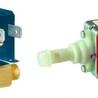 CEME电磁阀、CEME电磁泵、CEME旋涡泵