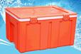 淮安保溫箱價格