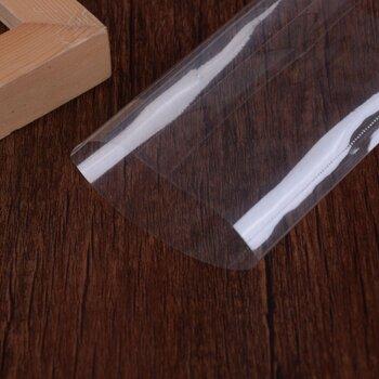 咸宁PET收缩膜空白标签厂家印刷