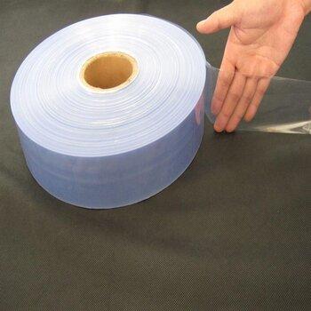 梅州PET收缩膜空白标签厂家印刷
