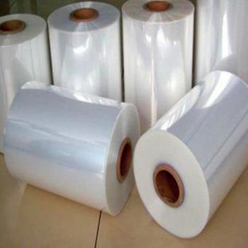 惠州PET收缩膜空白标签印刷报价
