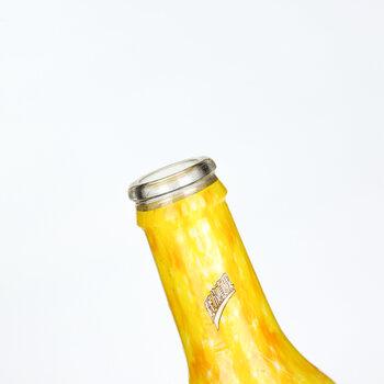 枣庄PET收缩膜饮料瓶标签印刷厂家