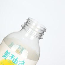 芜湖PET收缩膜饮料瓶标签印刷报价