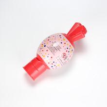 衢州PET收缩膜饮料瓶标签印刷报价