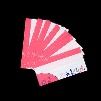 承德PET收缩膜印刷标签定制