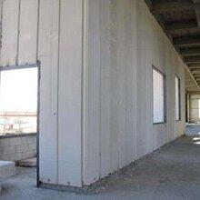 南岸區ALC墻板生產廠家圖片