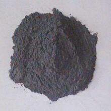 棗莊鎳粉回收報價圖片