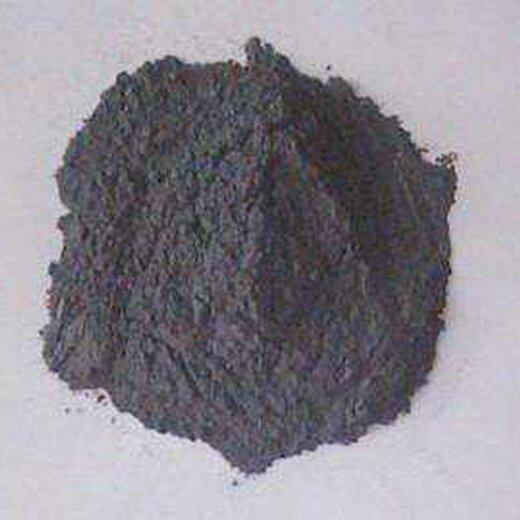 婁底山東鎳粉回收點