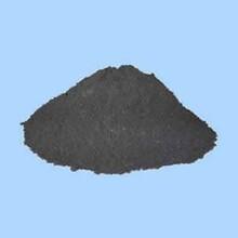 揚州鎳粉回收點圖片