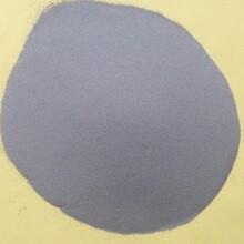 青島鎳粉回收公司圖片
