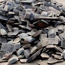 德州鎳鐵回收價格圖片