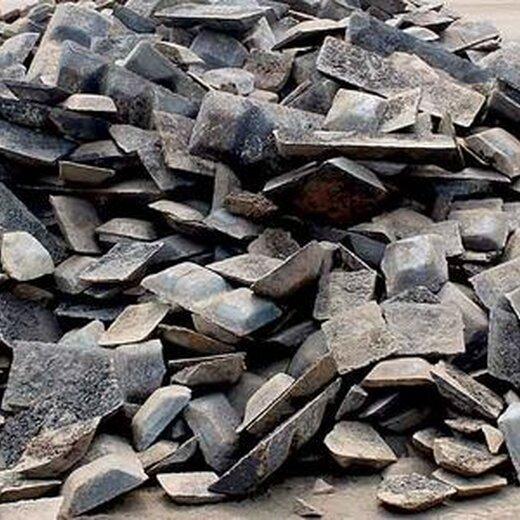 德州鎳鐵回收價格