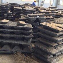 菏澤江蘇鎳鐵高價回收