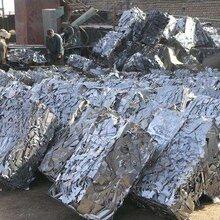 煙臺鎳鐵高價回收