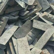 菏澤江蘇鎳鐵回收報價圖片