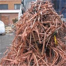 煙臺鎳銅回收價格圖片