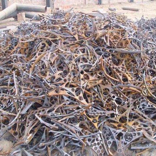 河北鎳銅回收公司