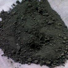 鎳泥回收報價