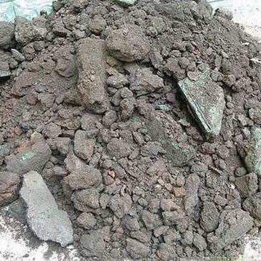 懷化鎳泥收購價格