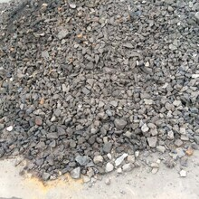 徐州镍泥回收公司图片