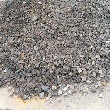 鎮江鎳泥高價回收