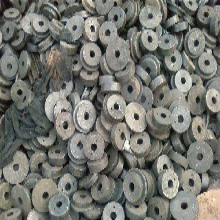 湖南純鎳回收價格