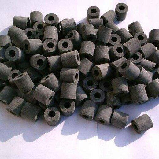 湖南純鎳高價回收