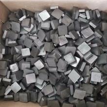 淮安纯镍回收站图片