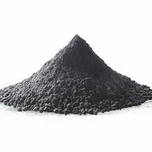 濟寧鎢粉回收廠家圖片