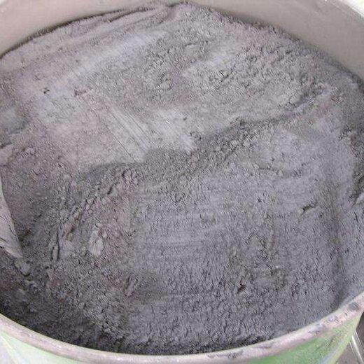 煙臺鎢粉高價回收