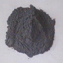 永州鎢粉回收報價