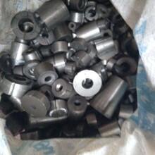 无锡钨磨削料回收站图片