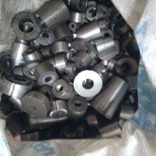 泰安鎢磨削料回收站