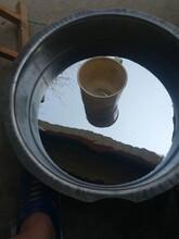 衡陽水銀回收公司圖片