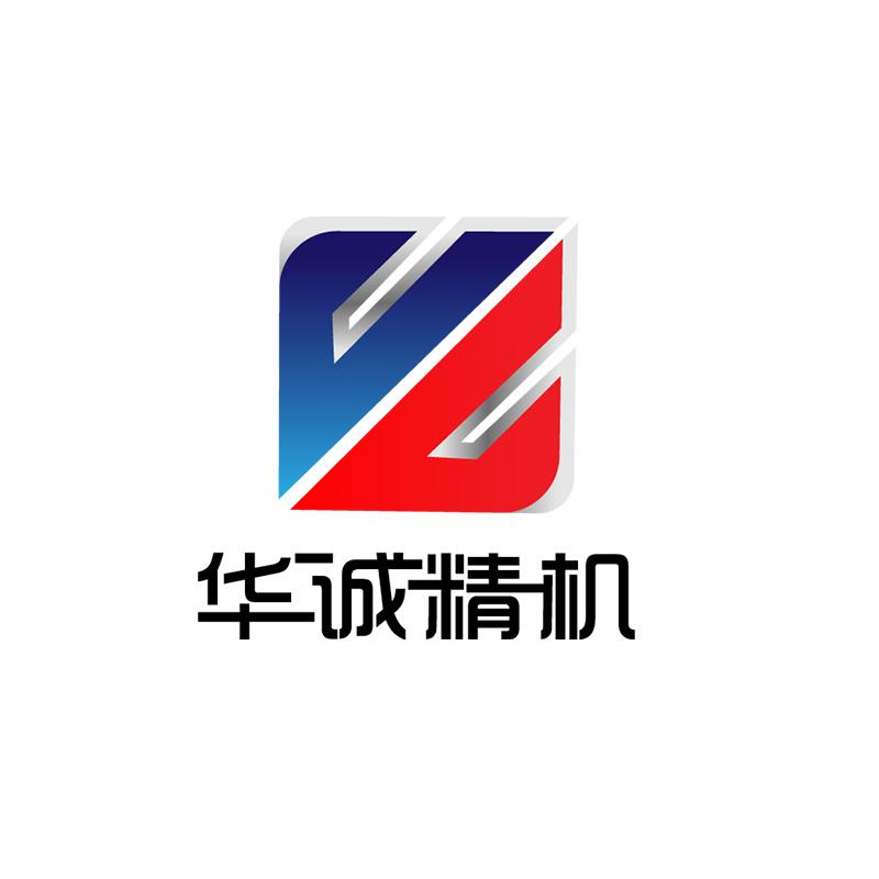 邢台冀工机械制造有限公司