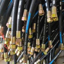 福建廠家自產自銷耐油耐酸堿低壓膠管海洋高壓輸油膠管