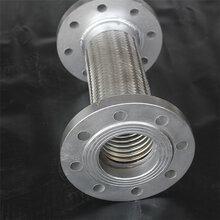 天津廠家供應商電工工業金屬軟管襯四氟金屬軟管