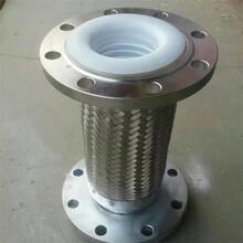 重庆厂家今日行情丝扣金属软管天然气金属软管图片