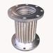 海南廠家在線報價金屬定型軟管金屬編織軟管