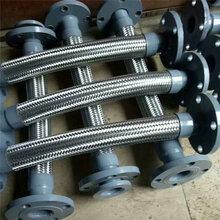 山東廠家定制定做直波金屬軟管穿線金屬軟管