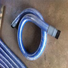 湖北廠家全國供應輕型輸油軟管石油復合軟管