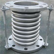 內蒙古廠家今日價格波紋金屬補償器不銹鋼波紋補償器