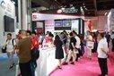 2020第十八屆中國(上海)國際家居用品展覽會圖片