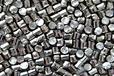 襄陽高碳鋼絲切丸批發