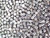樂山高碳鋼絲切丸廠家