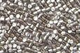 郴州高碳钢丝切丸批发价格
