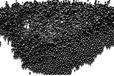 湖州智能鋼砂價格